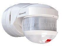 Liiketunnistin Luxomat RC-Plus 230 next IP54