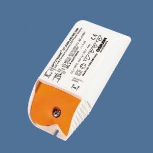 Liitäntälaite OT 9/200-240/350 DIM