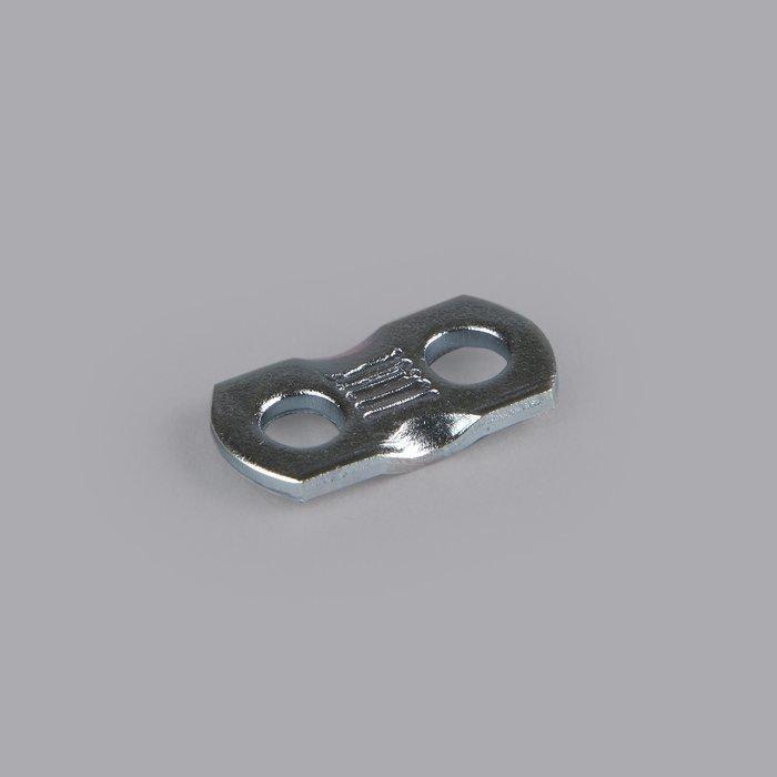 Liitinsanka 1.5 - 25mm2 PPK28