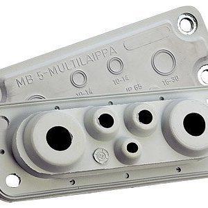 Multilaippa MB5 IP65 B