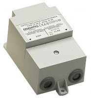 Muuntaja 16 VAC LF9968 tai LF42-2.5