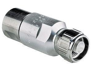 N-urosliitin RFA 1/2 BN 870189