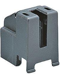 Oikosulku N222514E(F 213054/FS 8012)
