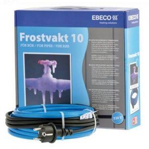 Pakkasvahti Ebeco Frostvakt 10 100m 1000W