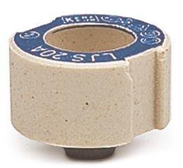 Pohjakosketin DII-4A FS 1657.004