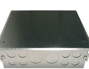 Puhelinnousurasia 210x210mm