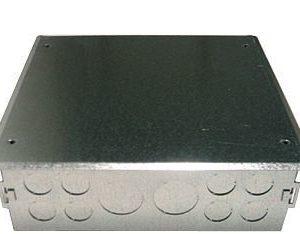 Puhelinnousurasia 350x210mm