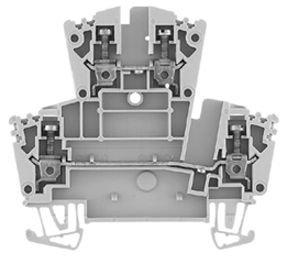 Riviliitin 400V WDK 2.5