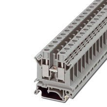 Riviliitin 800V UK 10 N