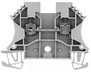 Riviliitin 800V WDU 2.5