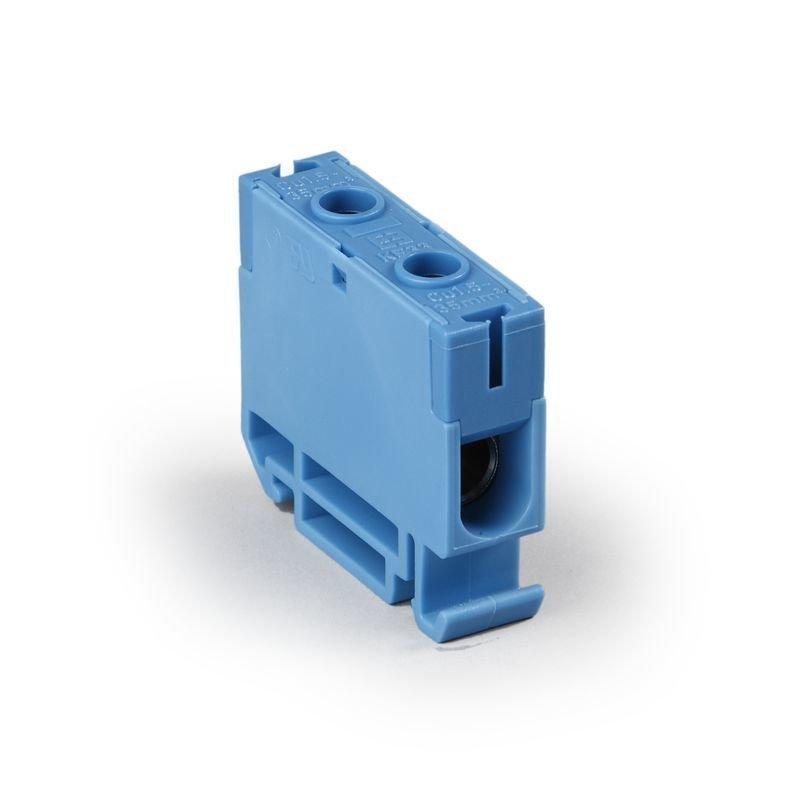 Riviliitin KE 33.20 sininen