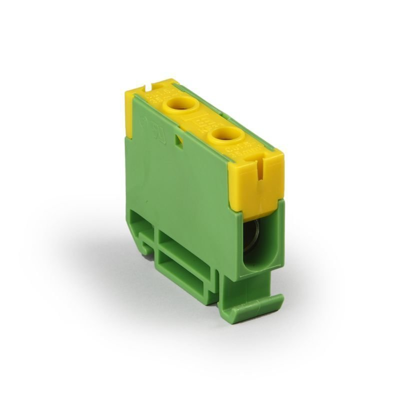 Riviliitin KE 33.30 kelta/vihreä