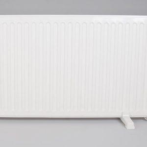 Siirrettävä lämmitin Warmos TWB 800W / 400x1120 öljytäytteinen
