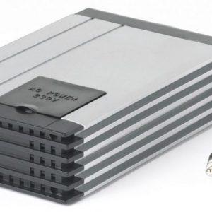 Siniaaltoinvertteri 12 V WAECO SinePower MSI 412