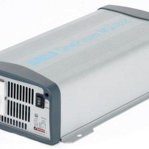Siniaaltoinvertteri 24 V WAECO SinePower MSI 1824