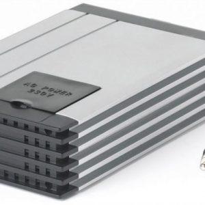 Siniaaltoinvertteri 24 V WAECO SinePower MSI 424