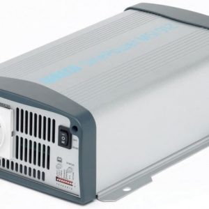 Siniaaltoinvertteri 24 V WAECO SinePower MSI 924