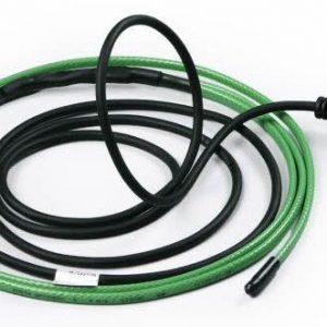Sulanapitokaapeli Plug'n Heat 15 m 135 W Ensto
