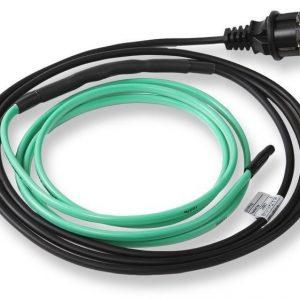 Sulanapitokaapeli Plug'n Heat 2 m 18 W Ensto