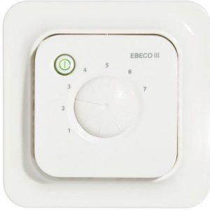 Termostaatti EB-THERM 55