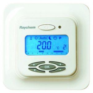 Termostaatti Raychem TC-NRG