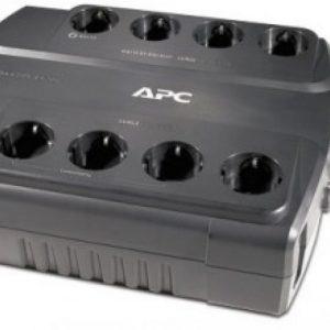 UPS-laite Back-Ups Es 8 Outlet 700va 230v APC
