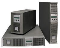 UPS-laite On-line Pulsar 1000 VA