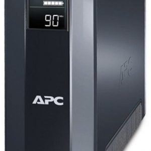 UPS-laite Power-Saving Back-Ups Pro 900 Schuko APC