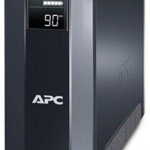 UPS-laite Power-Saving Back-Ups Pro 900 Schuko APC