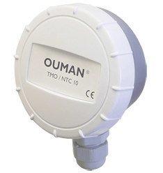 Ulkolämpötila-anturi Ouman TMO NTC10