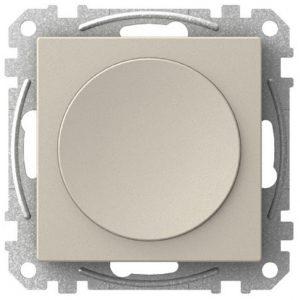 Valonsäädin SD400 40-400 VA RL USE metalli Exxact