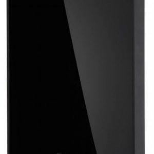 Varavirtalaite Mobile Power Pack M10 10000mah musta APC