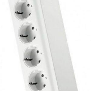 Ylijännitesuoja SurgeArrest Essential 5x Schuko 2x USB APC
